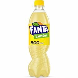 FANTA LIMON 50Cl.